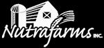 nutrafarms_logo